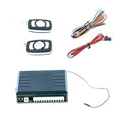 car door opener kit autozone car door opener kit car door opener kit car door opener