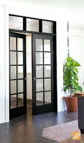 replacing a front doorGlamorous Repair Front Door Handle Gallery  Best inspiration home