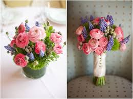167 best wedding flowers images on pinterest beautiful flowers Wedding Flowers Raleigh Nc blush pink, lavender, and mint green fresh floral centerpiece and bridal bouquet from a · flower centerpieceswedding artistic wedding flowers martha raleigh nc
