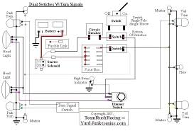 2002 s10 fuse box diagram under hood ford f wire data schema o full size of 2002 s10 fuse box diagram under hood tail light wiring diagrams throughout wi