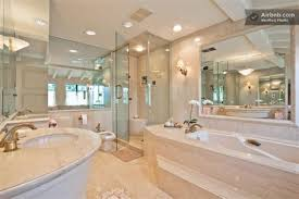 mansion master bathrooms.  Master Luxury Master Bathrooms Mansions Quotes Vozindependiente Intended Mansion A