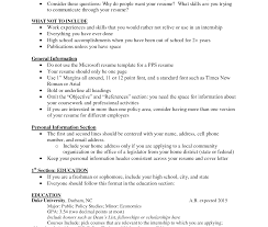 Additional Skills To Put On Resume What Other Computer Skills To Put On Resume Are Somees Of Under For 18