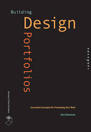 Work Portfolio Building Design Portfolios Innovative Concepts For