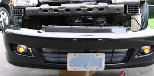 eg foglight harness diagram honda tech now you can put the switch in position