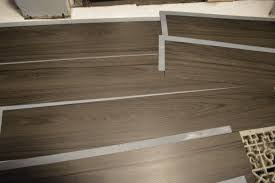 awesome vinyl l and stick floor planks flooring home decorating intended for l and stick floor tile