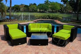 luxury green patio chairs and lime green 88 green striped patio chair cushions