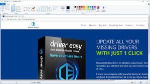 Solved] Take Screenshots on Lenovo Laptop, Desktop & Tablet | Easily ...