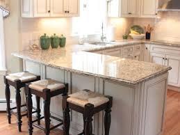 kitchen gallery design. the 25+ best u shaped kitchen ideas on pinterest | shape kitchen, i and minimalist kitchens gallery design