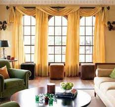 formal dining room window treatments. 291 best window treatment ideas images on pinterest curtains decoration in formal living room treatments dining