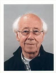 <b>Hans Jansen</b> - hansjansen