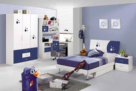 Image Desk Toddlers Bedroom Furniture With Use Of Kids Furniture As Gift For The Decoration Of The Losangeleseventplanninginfo Toddlers Bedroom Furniture With Boys Full Bed 13904