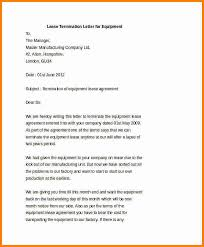 10 Example Of Formal Letter To Company Penn Working Papers