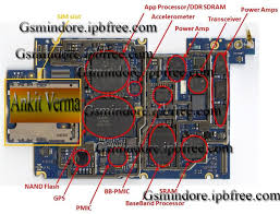 nokia 1100 motherboard diagram nokia image wiring gsm big boss 2011 on nokia 1100 motherboard diagram
