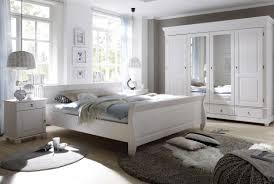 Schlafzimmer Weiss Landhausstil Wohnideen