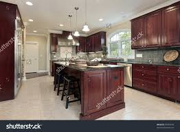 Direct Kitchen Cabinets Cherry Kitchen Cabinets A Detailed Analysis Cabinets Direct Inside