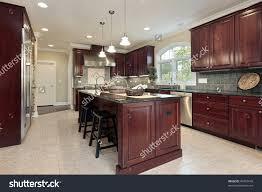 Cherry Wood Kitchen Cabinets Cherry Wood Kitchen Cabinetscherry Wood Kitchen Cabinets Home