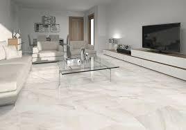 gloss kitchen floor tiles fresh high gloss kitchen floor tiles on regarding ceramic for designer kitchens