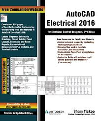 prof sham tickoo purdue univ ,and cadcim technologies's autocad 3-Way Switch Wiring Diagram prof sham tickoo purdue univ ,and cadcim technologies's autocad electrical 2016 for electrical control designers, pdf
