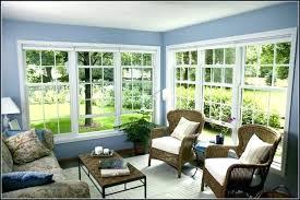 comfortable sunroom furniture. Fine Comfortable Sunroom Furniture Ideas Comfortable Medium Size Of  Sets With Bathroom Indoor   Intended Comfortable Sunroom Furniture