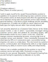 Career Change Cover Letter Sample Picture Gallery For Website Change