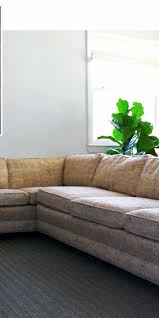 sofa furniture manufacturers. American Made Furniture Manufacturers Home Design Ideas And Pictures Sofa