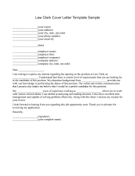 Beautiful Writing A Legal Cover Letter B4 Online Com Page 856
