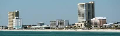 seachase panama city beach. Unique Panama About Seachase And Panama City Beach C