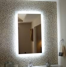 bathroom lighting makeup application. Bathroom Lighting For Makeup Application Enchanting Best Light Bulbs Ring Mirror 1920 M