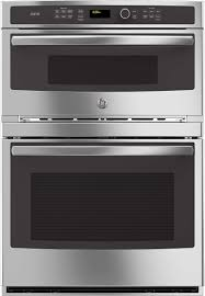 Gas Double Oven Wall Wall Ovens