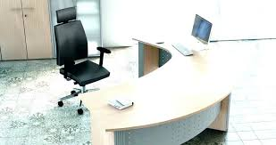 unusual office desks. Unique Office Desk Chair Ideas Large Size Of Fantastic Furniture Desks Discount For Cool Unusual I