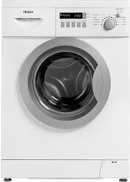 haier front loader washing machine. haier front loader washing machine