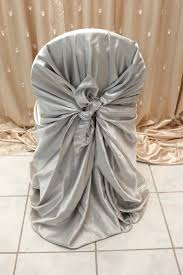 chair covers for home. Fancy Silver Chair Covers About Remodel Modern Home Interior Design Ideas P32 With For
