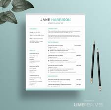 Resume Templates Pages Apple Template Download Mac Free In For