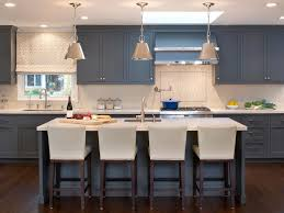 kitchen island breakfast bar stools with arms modern kitchen bar stools bar height chairs pub
