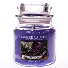 Yankee Candle Country Kitchen Yankee Candle Reg Home Sweet Home Reg Fragrance Spheres Trade