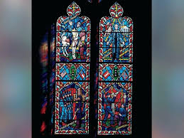 jackson paint and glass photo the dean of the national cathedral is looking to remove this stained glass jackson paint glass