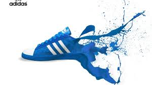 adidas shoes logo png. adidas, shoes, sneakers adidas shoes logo png