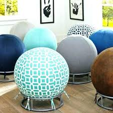 cool desk chairs for teenagers. Modren Cool Desk Chair Teen Chairs For Teens Basketball Medium Size Of In Cool Teenagers