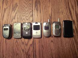 motorola old mobile phones. old motorola cell phone models photo - 3 mobile phones