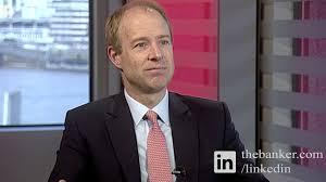 Interview: James Chappell, banking analyst, Berenberg - YouTube