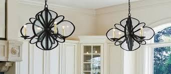 vintage looking lighting. lighting trends 2015 give the room a vintage look looking n