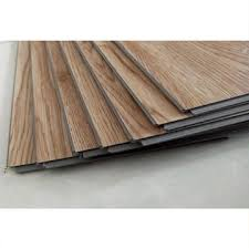 china wood pattern eco friendly self adhesive vinyl floor tile