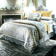 hollywood glam bedding glam bedding full size of curtains collection vintage large old glam bedding