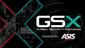 identiv to showcase hirsch 3vr and new munity of security solution partners at gsx 2018 identiv