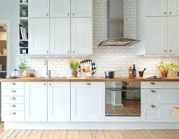 Ikea Savedal Cuisine Cuisine Ikea Savedal Drawer Front Kitchen