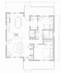 alluring free small house plans under 1000 sq ft 1200 fantastic 12