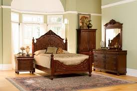 Small Bedroom Style Gallery Of Top Antique Looking Bedroom Furniture Pleasing Small