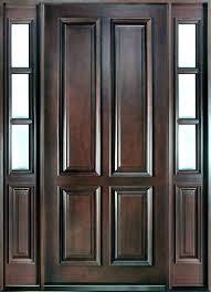 fiberglass door paint fiberglass door stain kit mahogany front door stain colors mahogany paint mahogany front