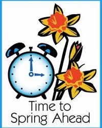 40 Daylight saving time ideas | daylight savings time, daylight savings, spring  forward fall back