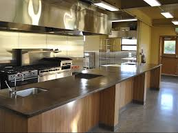 Industrial Kitchen Flooring Epoxy Floor Coatings Epoxy Floors Vero Beach